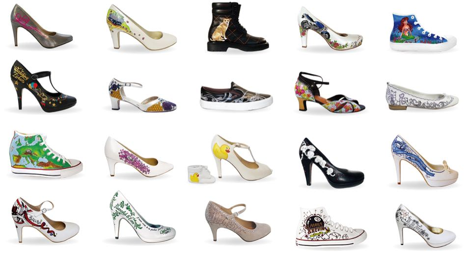 Fantastisch Elf Schuh Vorlage Fotos - Entry Level Resume Vorlagen ...
